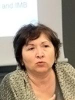 Elvira Cicognani
