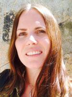 Karin Boson
