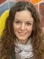 Lavinia E. Damian
