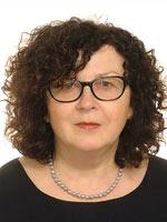 Rita Žukauskienė