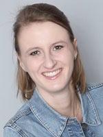 Annette W. M. Spithoven