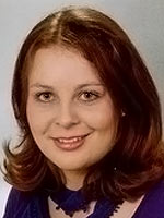 Elisabeth Schubach