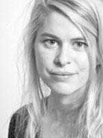 Johanna Carlsson